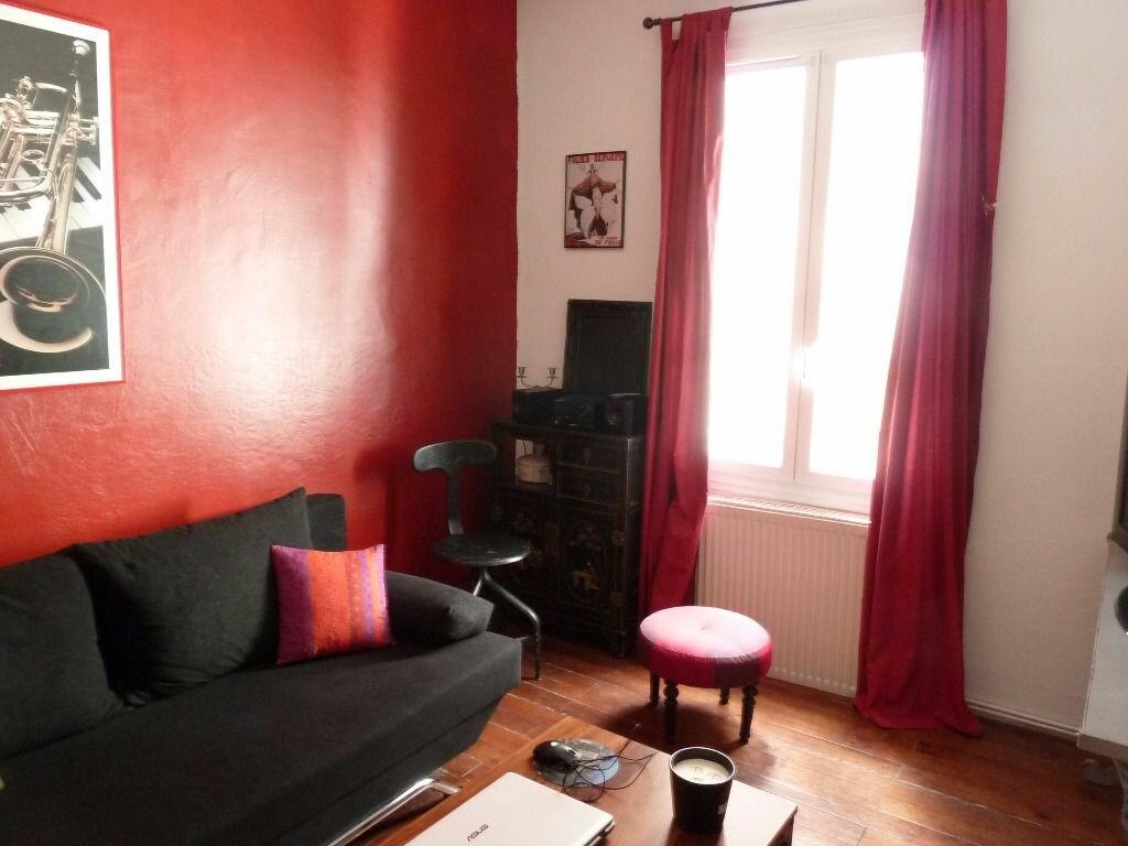 Achat Appartement 4 pièces à Forcalquier - vignette-2
