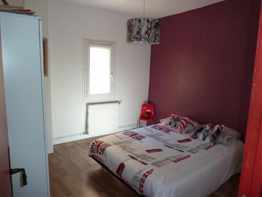 Achat Appartement 4 pièces à Forcalquier - vignette-4