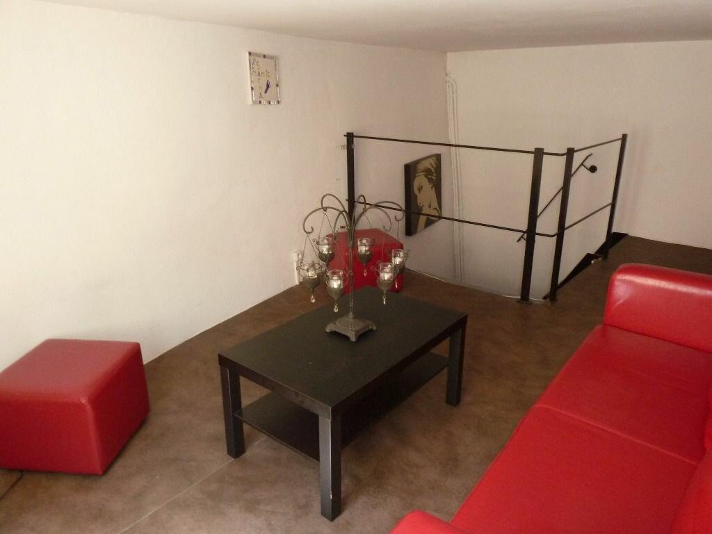 Achat Appartement 4 pièces à Forcalquier - vignette-5