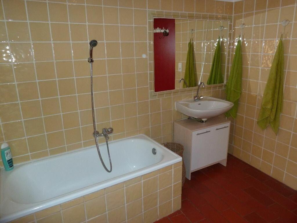 Achat Appartement 4 pièces à Forcalquier - vignette-9