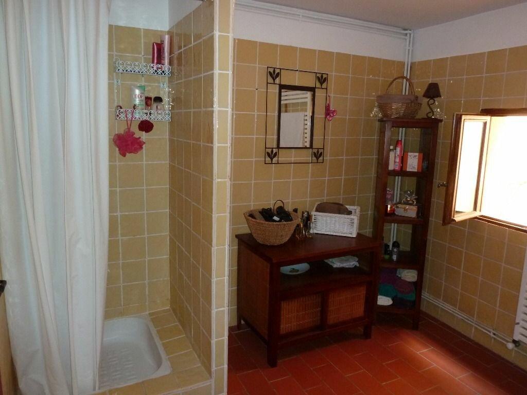Achat Appartement 4 pièces à Forcalquier - vignette-10