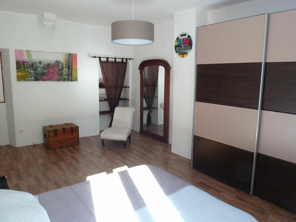 Achat Appartement 4 pièces à Forcalquier - vignette-11