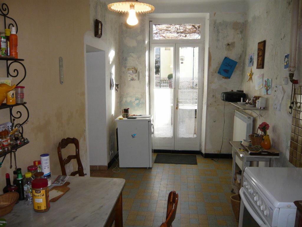 Achat Maison 7 pièces à Saint-Étienne-les-Orgues - vignette-3