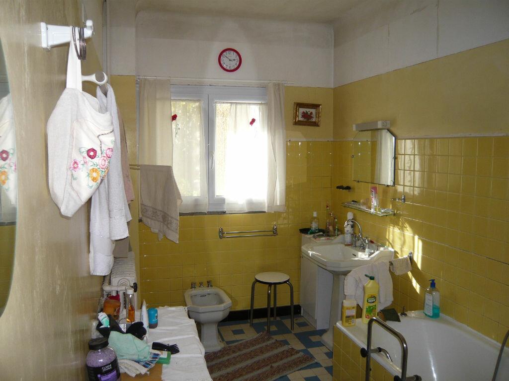 Achat Maison 7 pièces à Saint-Étienne-les-Orgues - vignette-5