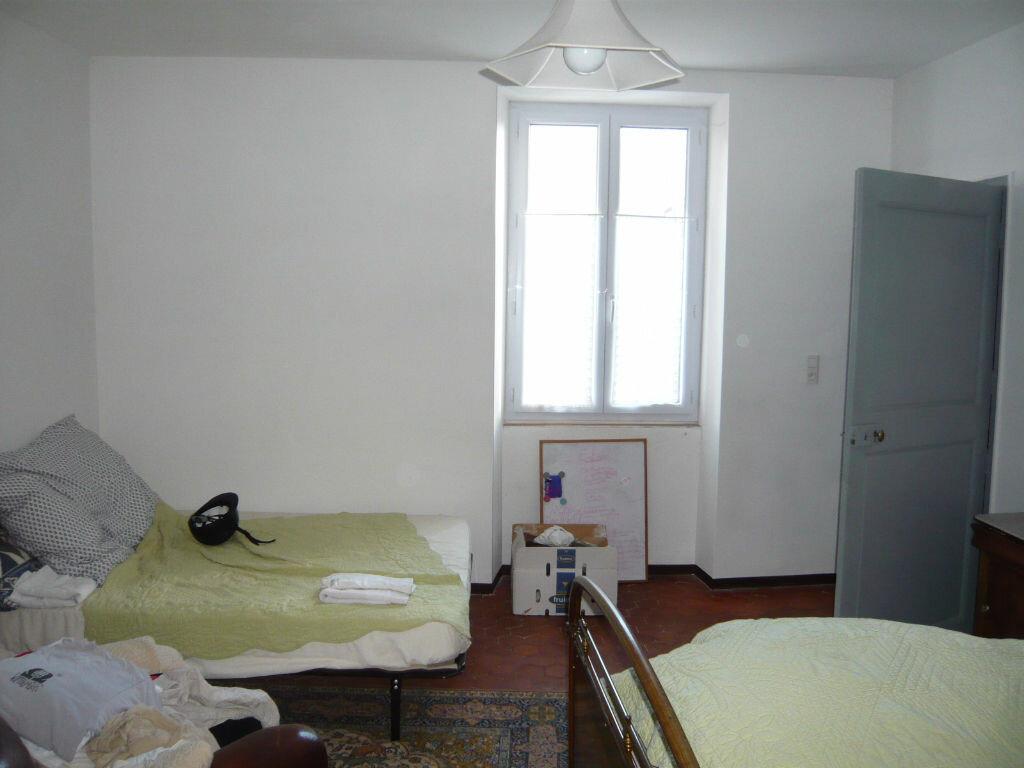 Achat Maison 7 pièces à Saint-Étienne-les-Orgues - vignette-6