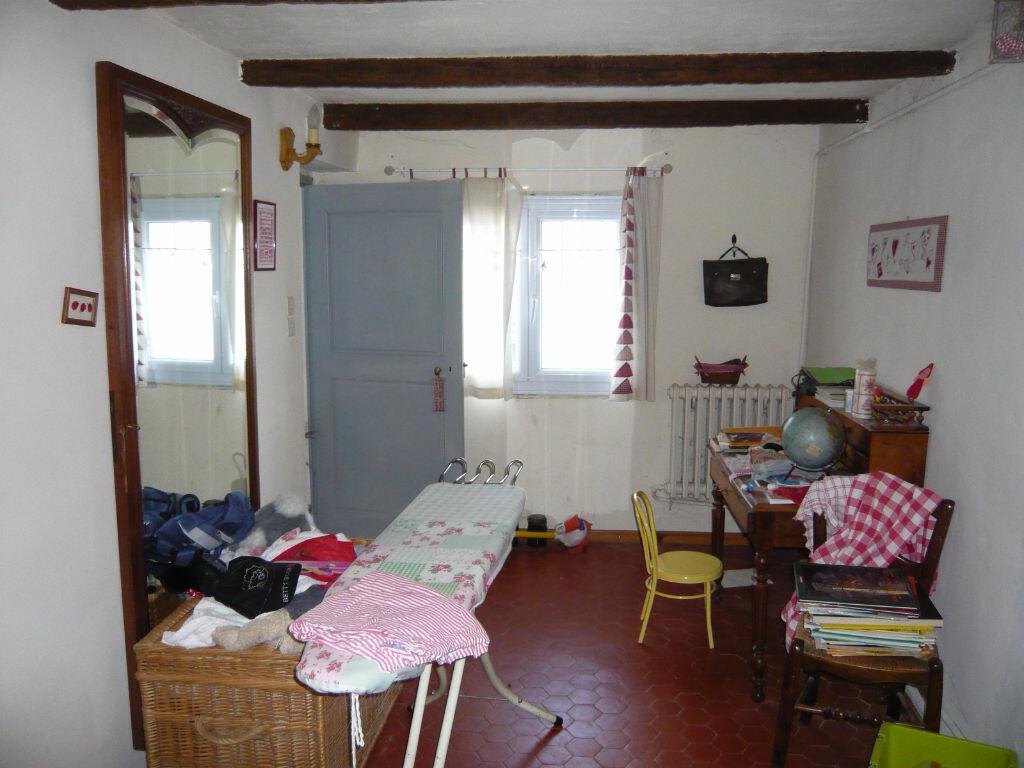 Achat Maison 7 pièces à Saint-Étienne-les-Orgues - vignette-7