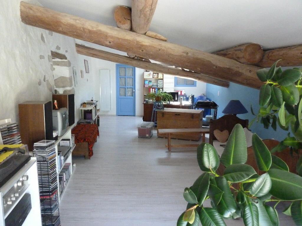 Achat Maison 7 pièces à Forcalquier - vignette-9