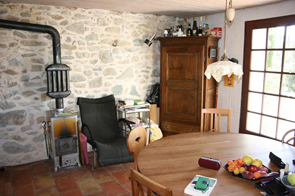 Achat Maison 3 pièces à Saint-Étienne-les-Orgues - vignette-2