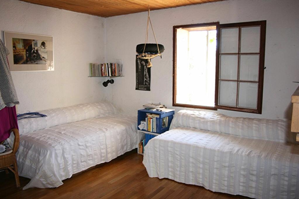 Achat Maison 3 pièces à Saint-Étienne-les-Orgues - vignette-12
