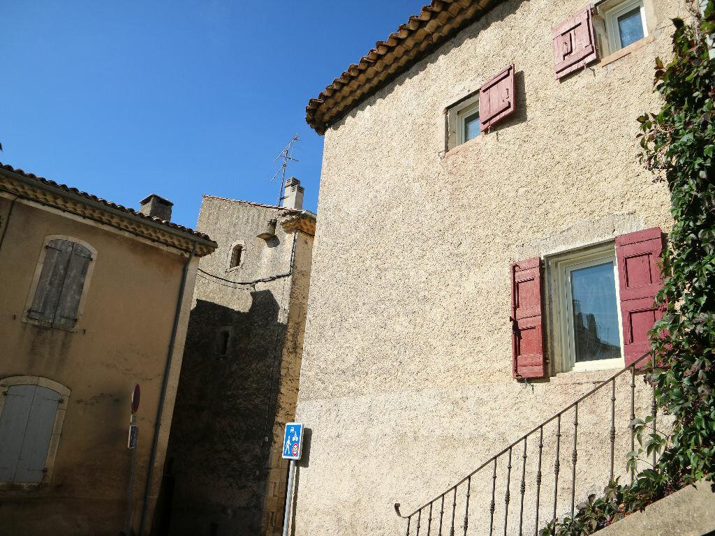 Achat Maison 2 pièces à Saint-Étienne-les-Orgues - vignette-8