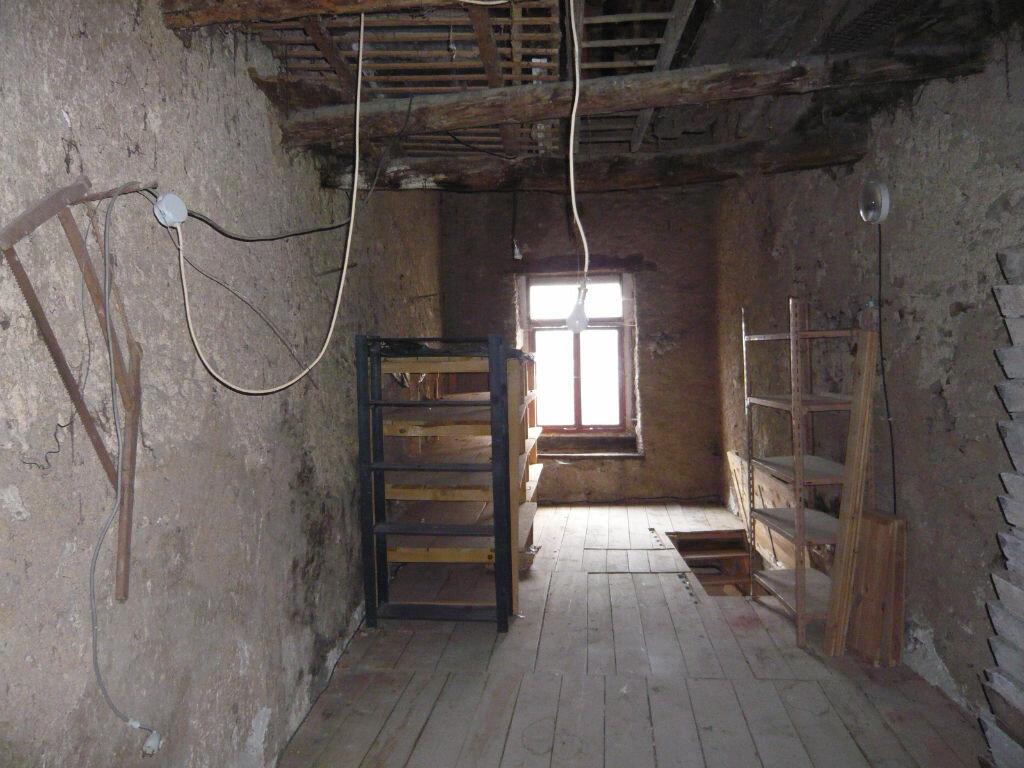 Achat Maison 3 pièces à Saint-Étienne-les-Orgues - vignette-4