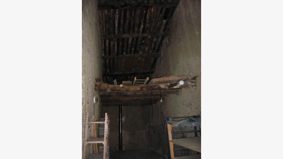 Achat Maison 3 pièces à Saint-Étienne-les-Orgues - vignette-6