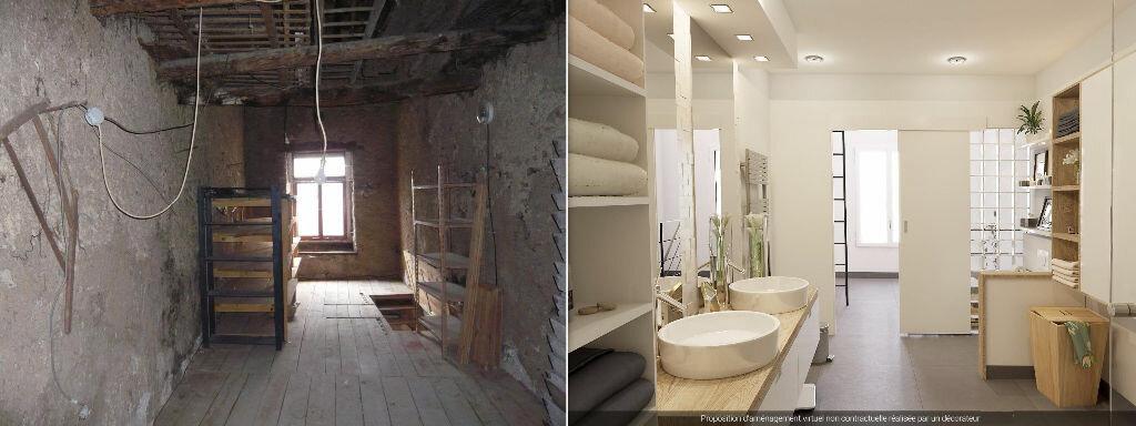 Achat Maison 3 pièces à Saint-Étienne-les-Orgues - vignette-9
