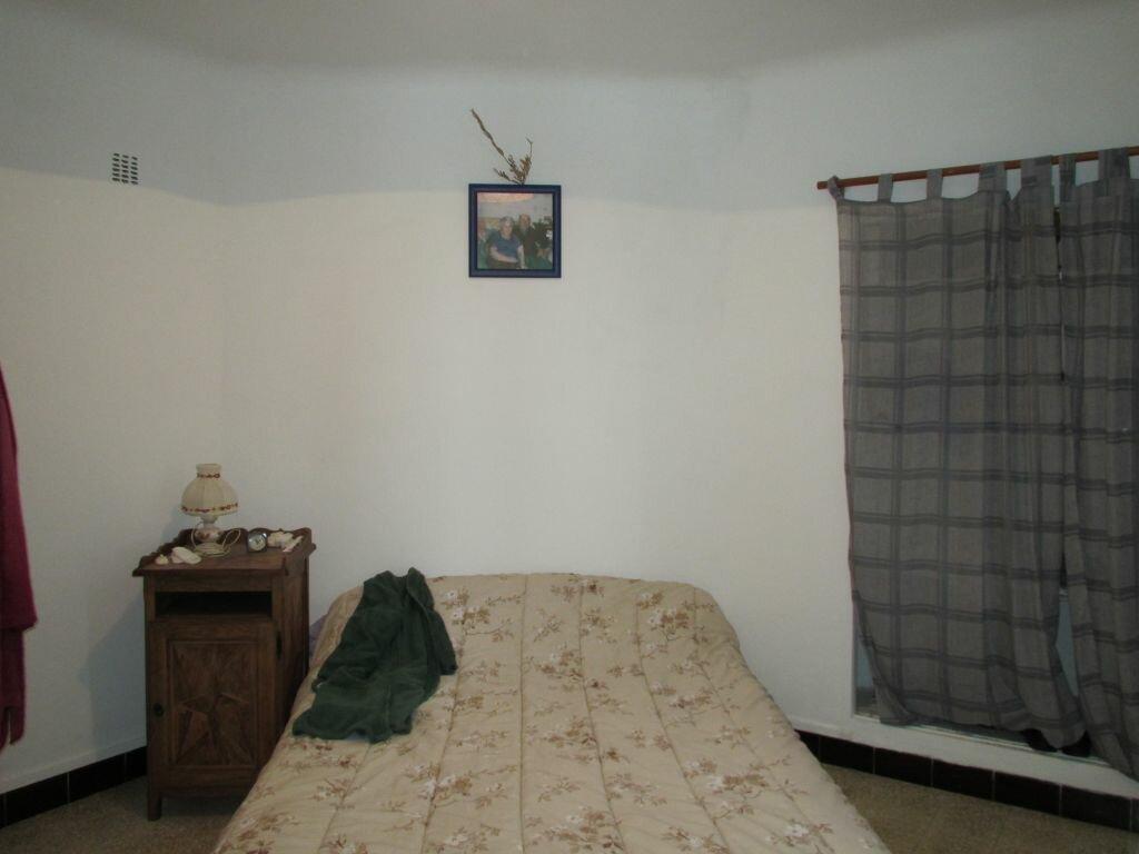 Achat Appartement 3 pièces à Banon - vignette-3