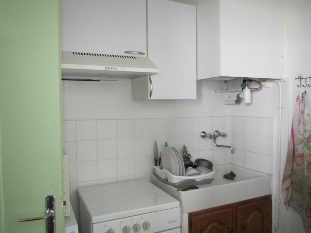 Achat Appartement 3 pièces à Banon - vignette-4