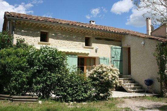 Achat Maison 19 pièces à Saint-Michel-l'Observatoire - vignette-1