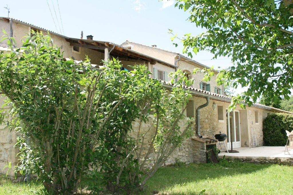 Achat Maison 19 pièces à Saint-Michel-l'Observatoire - vignette-2