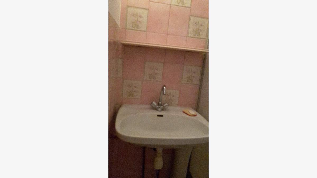 Location Appartement 1 pièce à Forcalquier - vignette-5