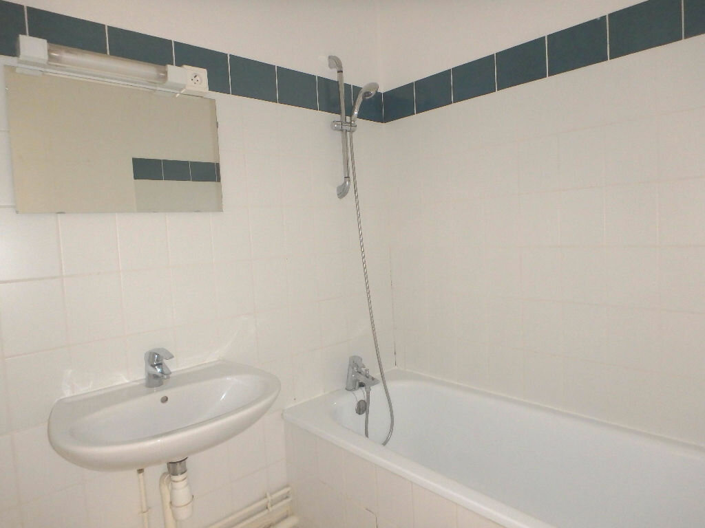Achat Appartement 4 pièces à Montigny-lès-Metz - vignette-5