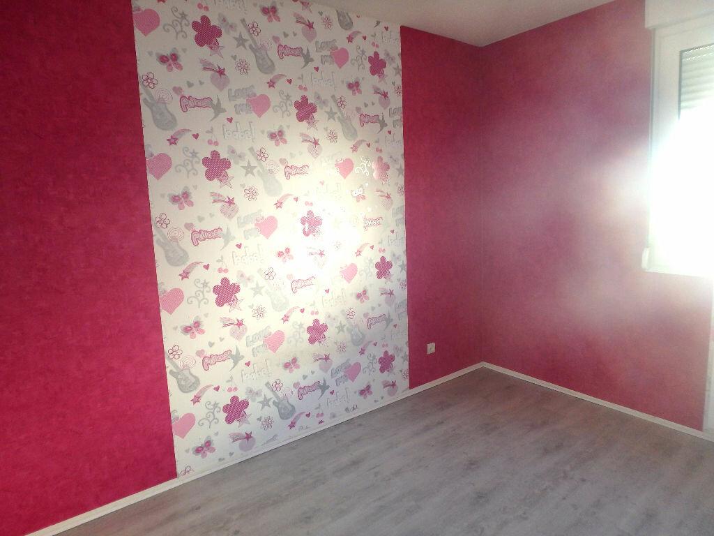 Achat Appartement 4 pièces à Montigny-lès-Metz - vignette-10
