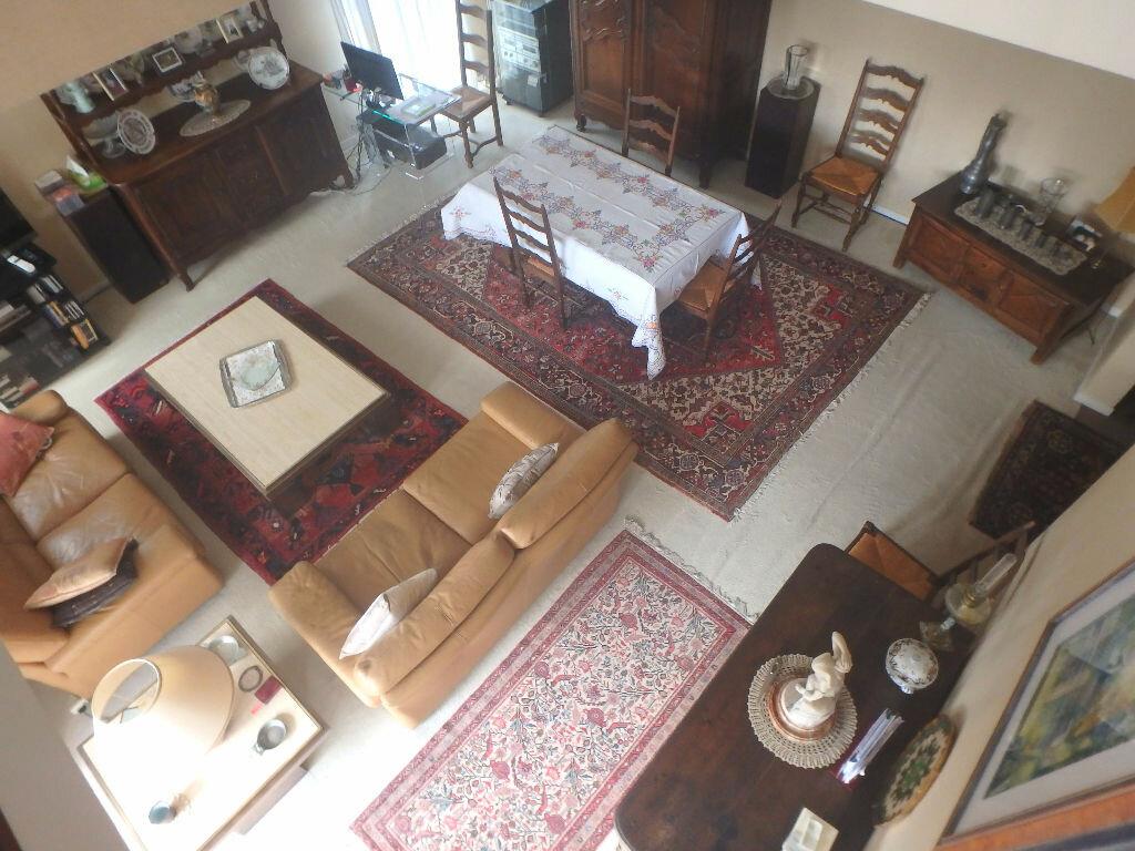 appartement metz m t 5 vendre 349 000 orpi. Black Bedroom Furniture Sets. Home Design Ideas