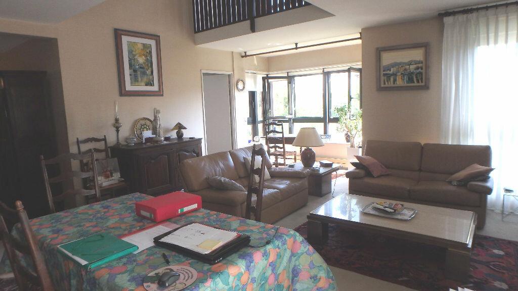 Achat Appartement 5 pièces à Metz - vignette-5