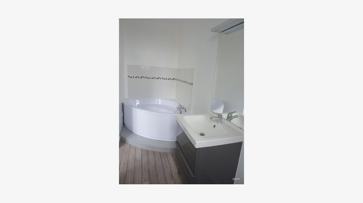 Achat Appartement 2 pièces à Trévoux - vignette-1
