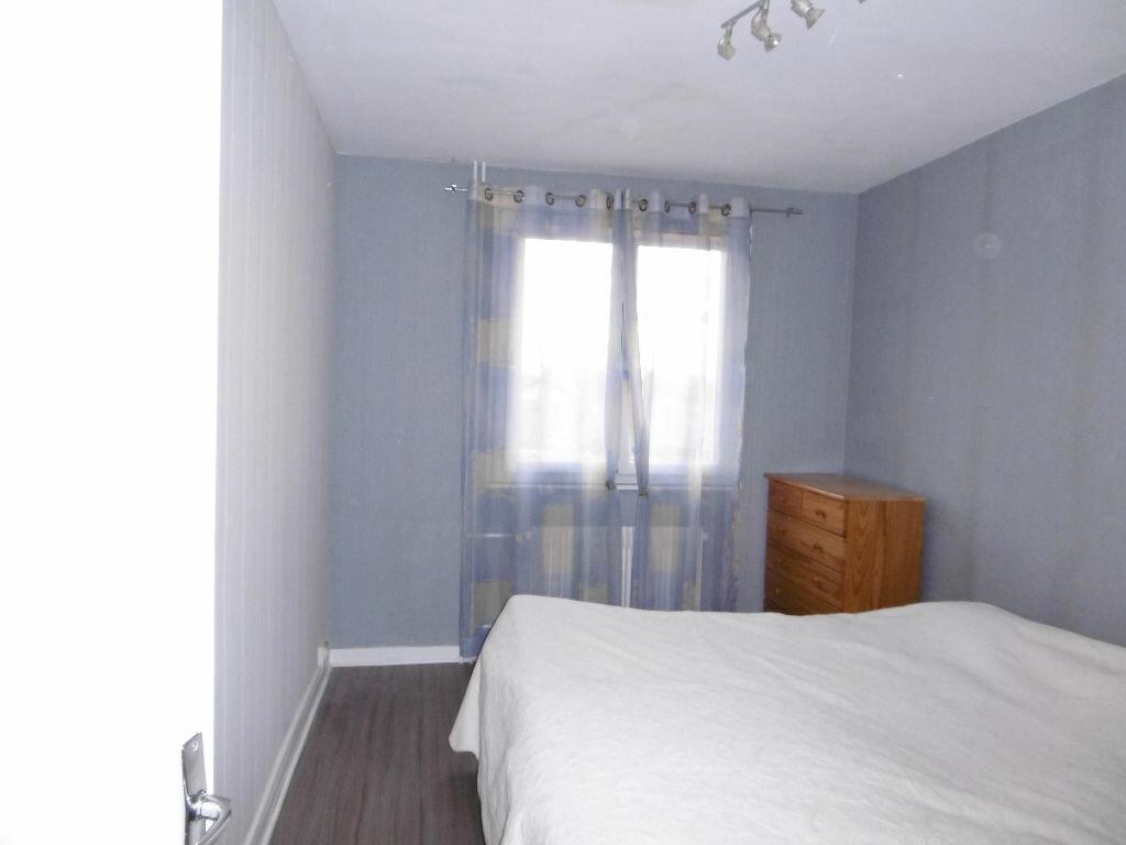 Achat Appartement 4 pièces à Trévoux - vignette-6