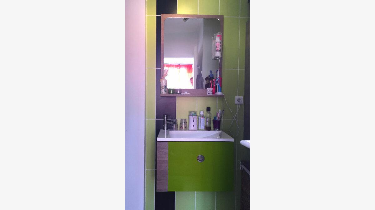 Achat Appartement 2 pièces à Gex - vignette-4