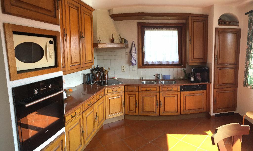 Achat Maison 6 pièces à Divonne-les-Bains - vignette-5