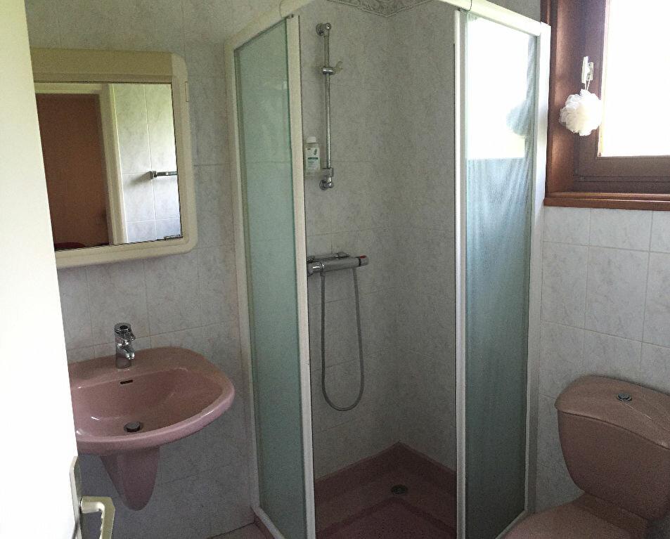 Achat Maison 6 pièces à Divonne-les-Bains - vignette-10