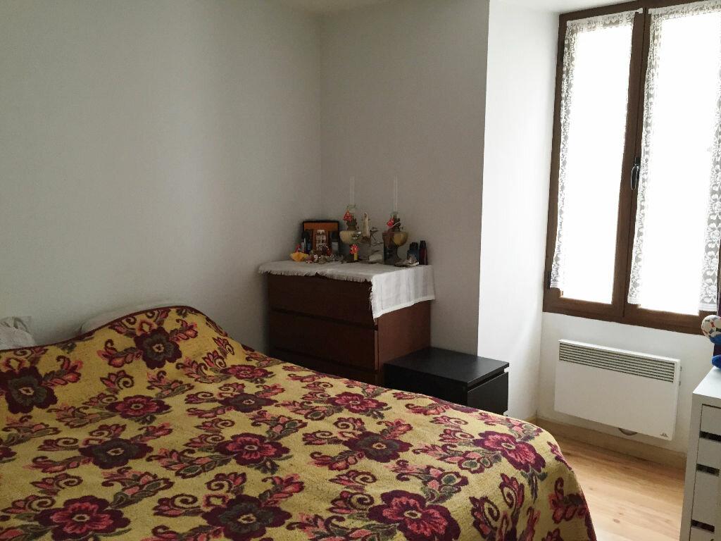 Achat Appartement 2 pièces à Gex - vignette-3