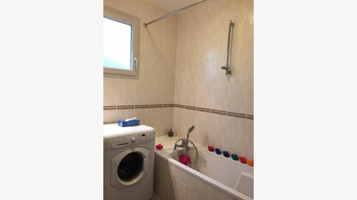 Achat Appartement 4 pièces à Cessy - vignette-6