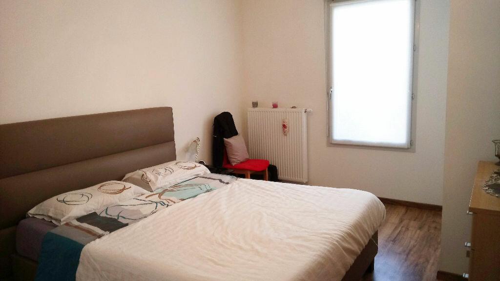 Achat Appartement 3 pièces à Gex - vignette-5