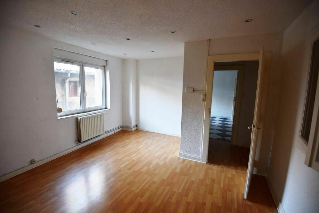 Achat Appartement 2 pièces à Marange-Silvange - vignette-3