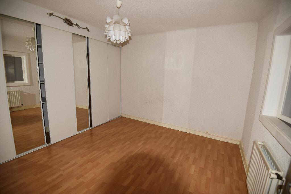 Achat Appartement 2 pièces à Marange-Silvange - vignette-5