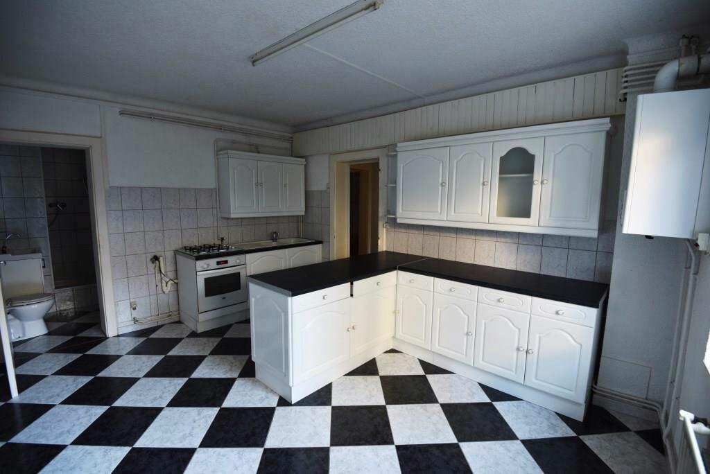 Achat Appartement 2 pièces à Marange-Silvange - vignette-6