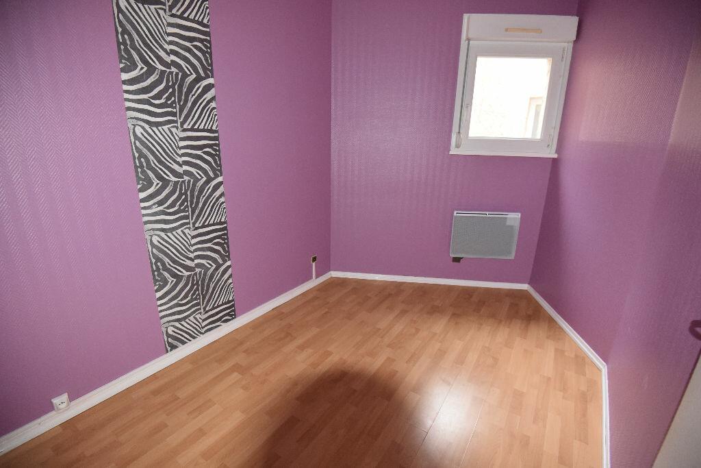 Location Appartement 4 pièces à Marange-Silvange - vignette-6
