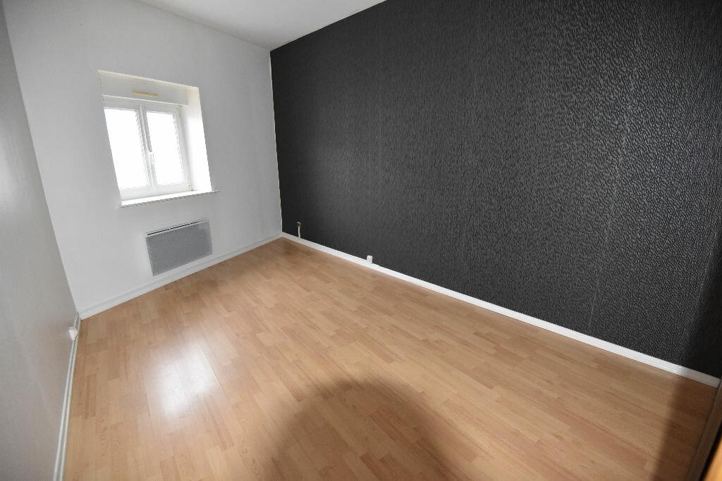 Location Appartement 4 pièces à Marange-Silvange - vignette-8
