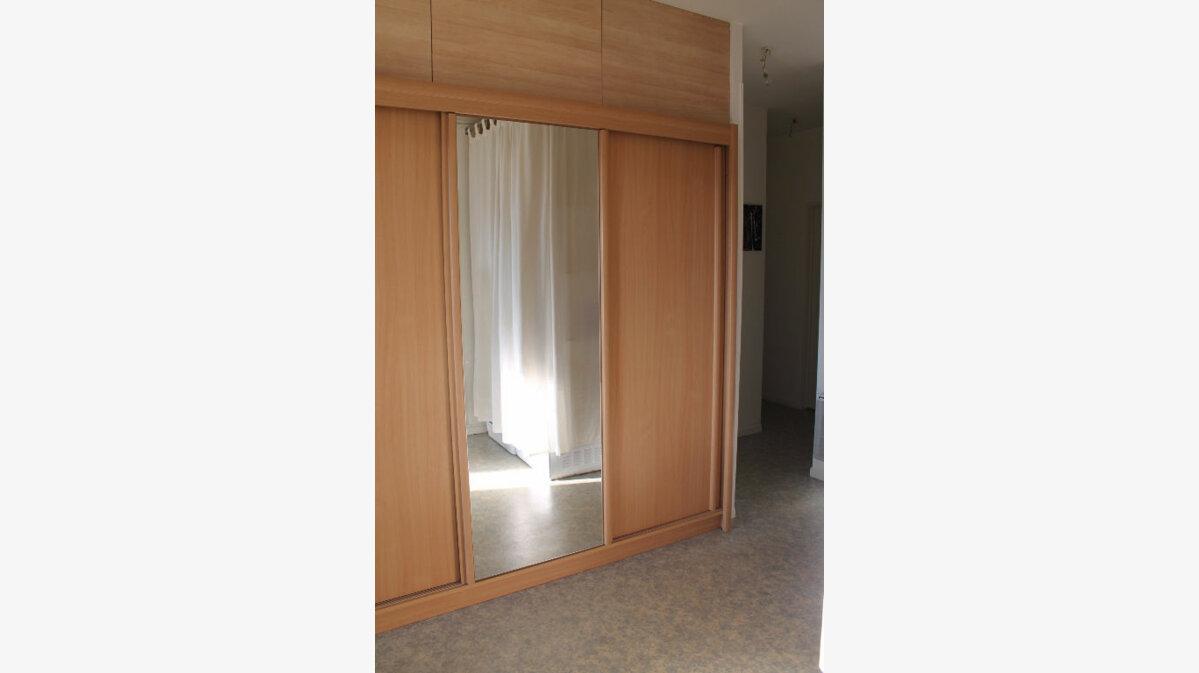 Location Appartement 4 pièces à Marange-Silvange - vignette-9