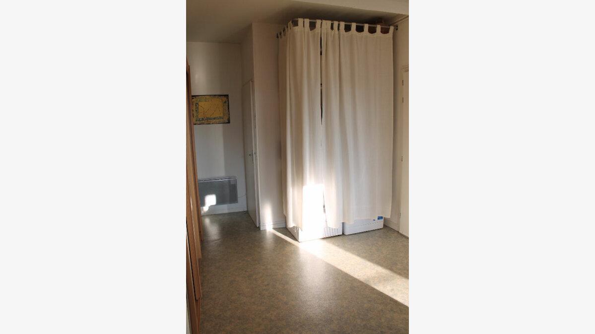 Location Appartement 4 pièces à Marange-Silvange - vignette-10