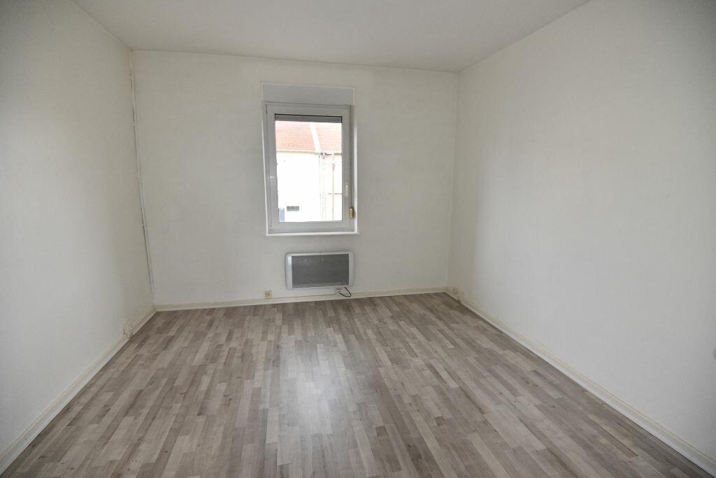 Achat Appartement 2 pièces à Mondelange - vignette-1