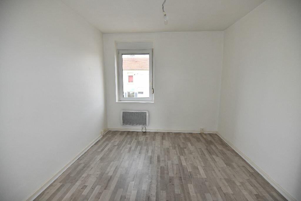 Achat Appartement 2 pièces à Mondelange - vignette-6
