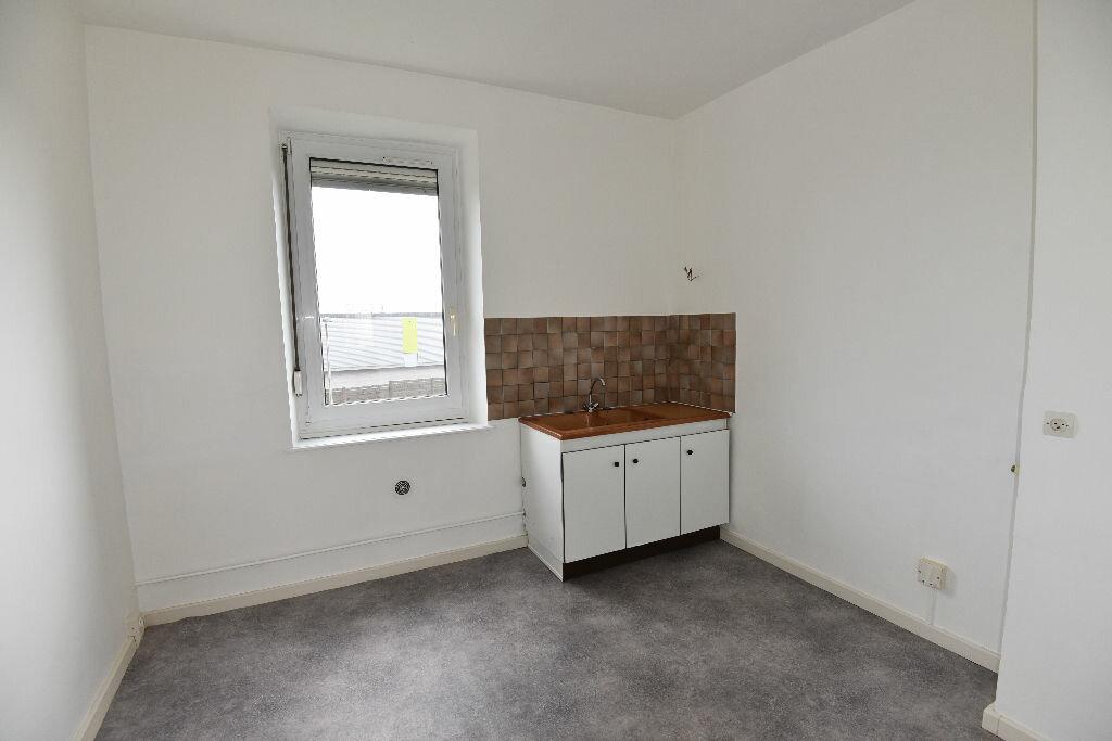 Achat Appartement 2 pièces à Mondelange - vignette-7