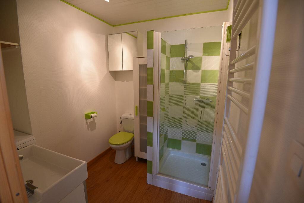Achat Appartement 5 pièces à Vigy - vignette-8