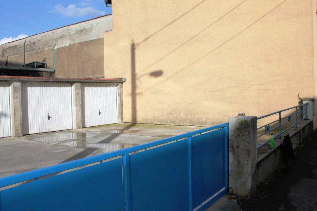 Location Stationnement  à Talange - vignette-2