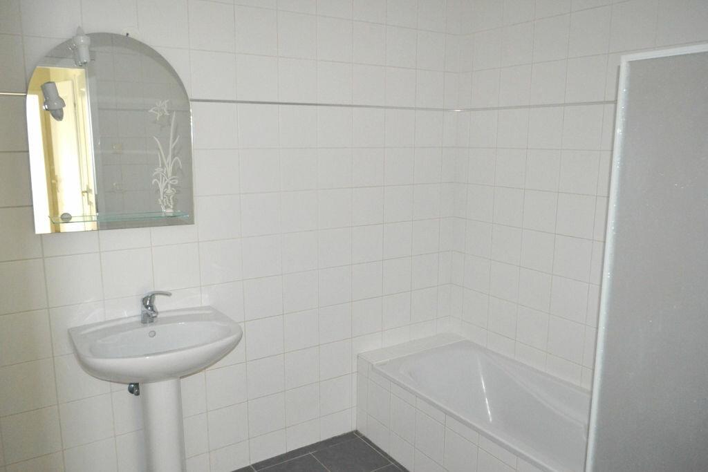 Achat Appartement 4 pièces à Hagondange - vignette-7