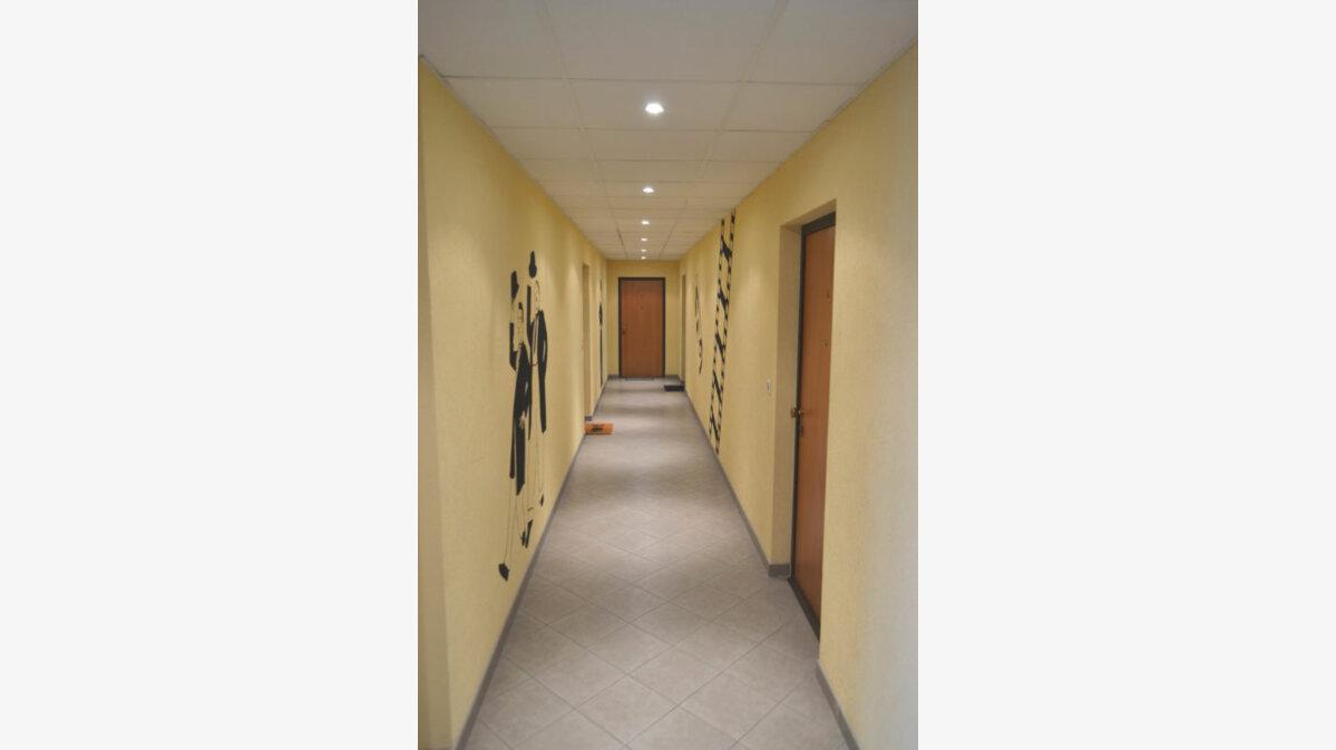 Achat Appartement 4 pièces à Hagondange - vignette-8