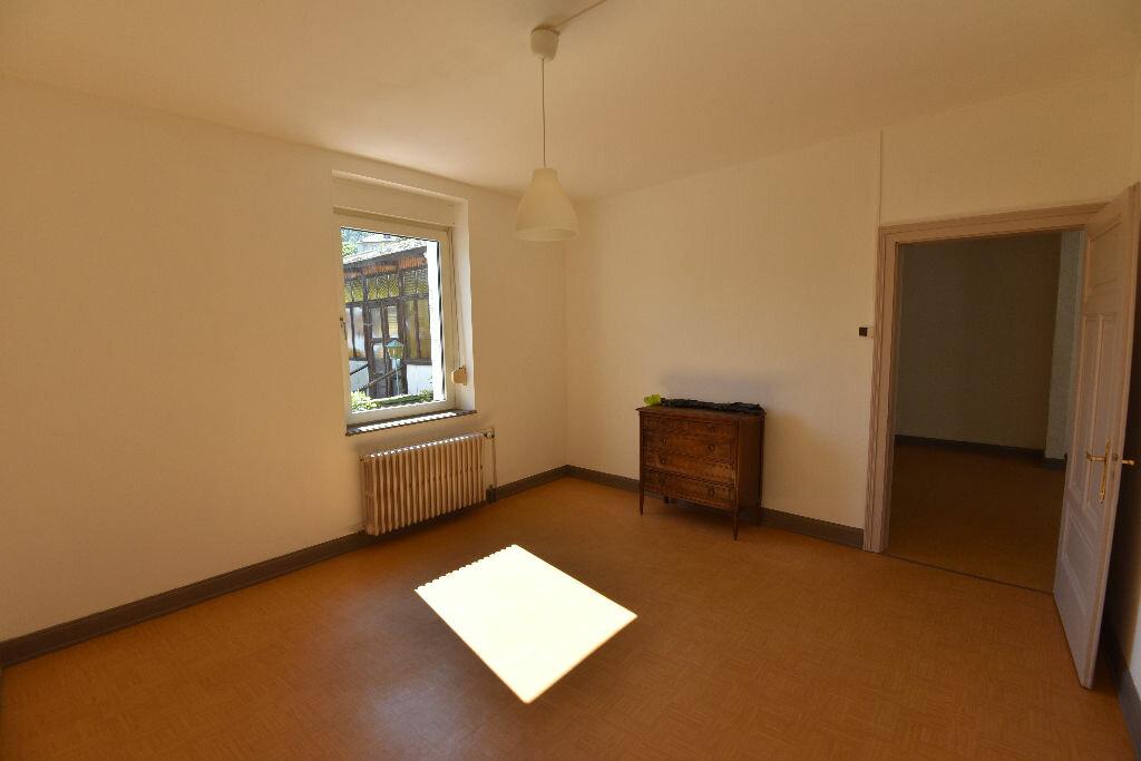 Achat Appartement 3 pièces à Rombas - vignette-6