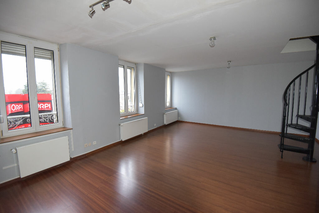 Achat Appartement 5 pièces à Mondelange - vignette-2